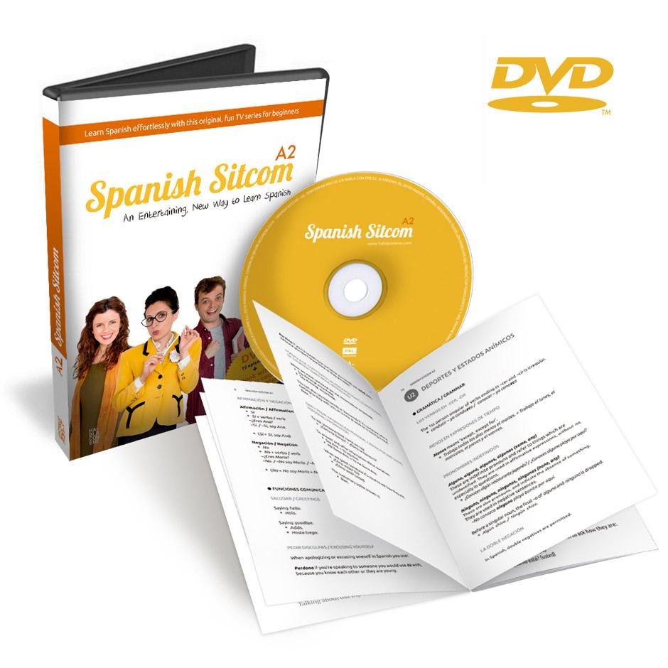 spanish_sitcom_A2_web_ok