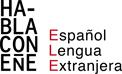 Habla con Eñe 2.0